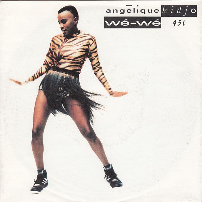 angelique-kidjo-wewe-version-edit-island