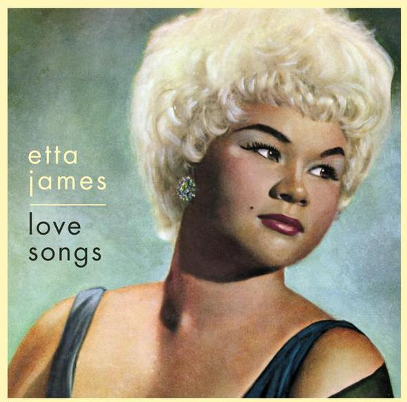 LUNES-Etta