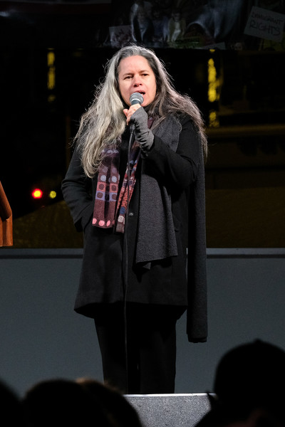 Natalie+Merchant+Stand+United+NYC+Rally+r_0uVXpJt26l