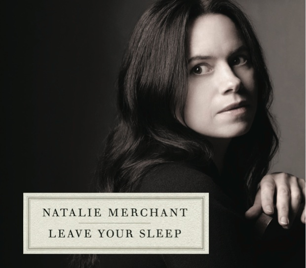 merchant cover