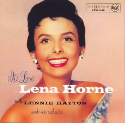 Lena_Horne_-_It's_Love_(1955)