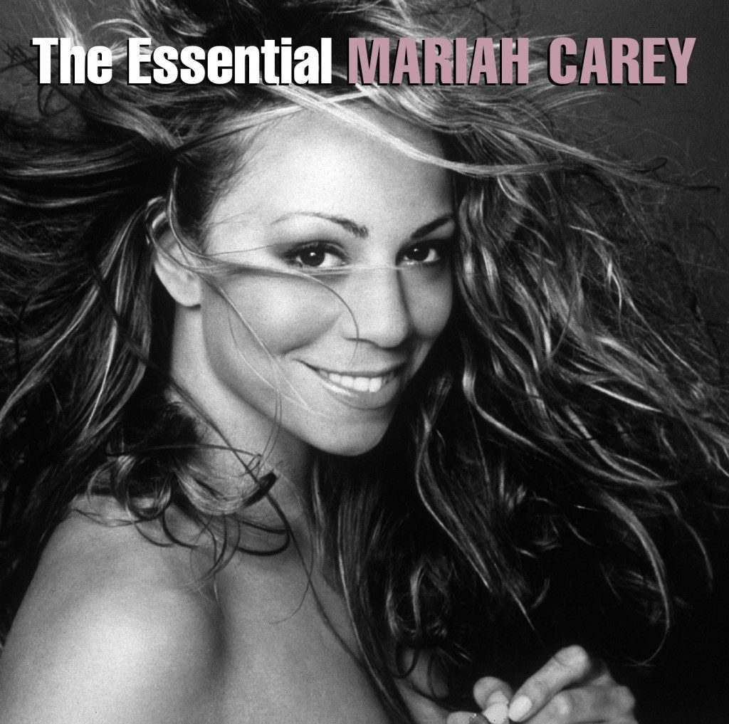 MCarey_Essential_cover-1024x1017