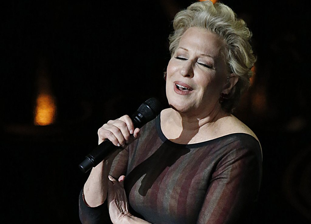 la-et-ms-bette-midler-songs-20161201