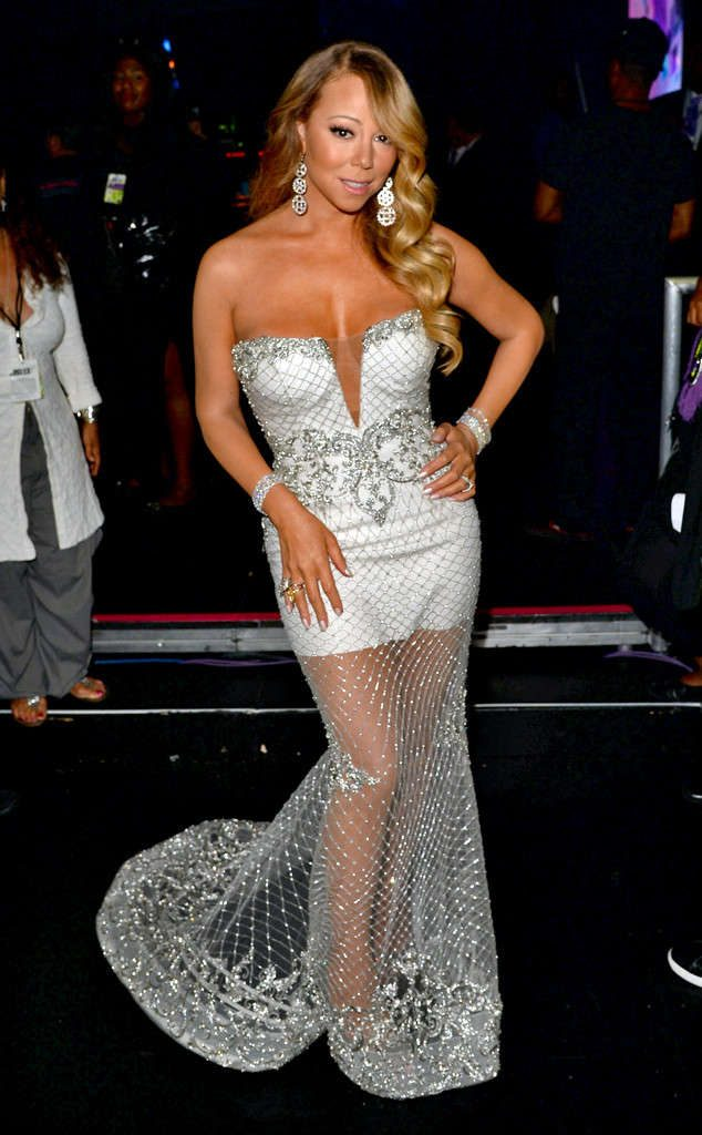 rs_634x1024-130701114253-634.MariahCarey.mh.070113