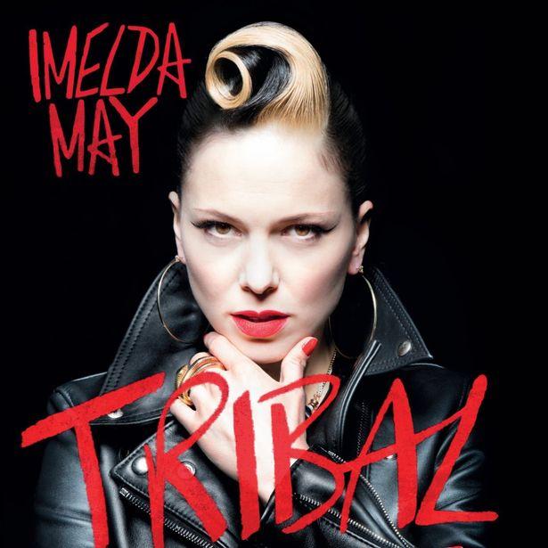 bimelda-may-trib3