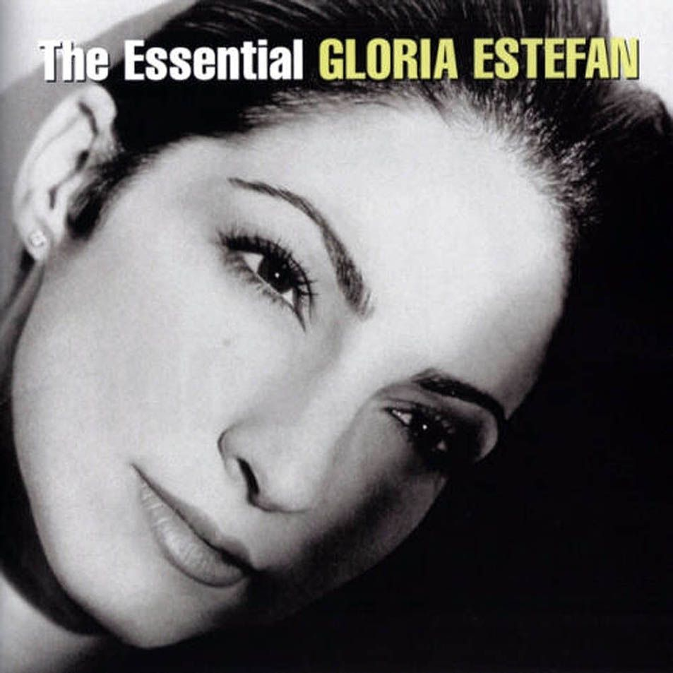 Gloria_Estefan-The_Essential_Gloria_Estefan-Frontal