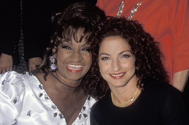 billboard-latin-music-awards-best-moments-gloria-estefan-billboard-650