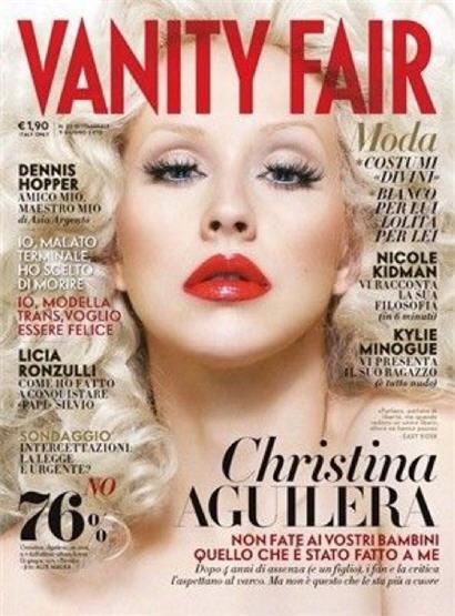 christina_aguilera_vanity_fair_italy_2010