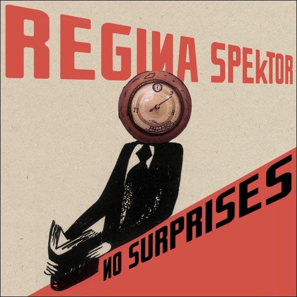 regina_surprises1