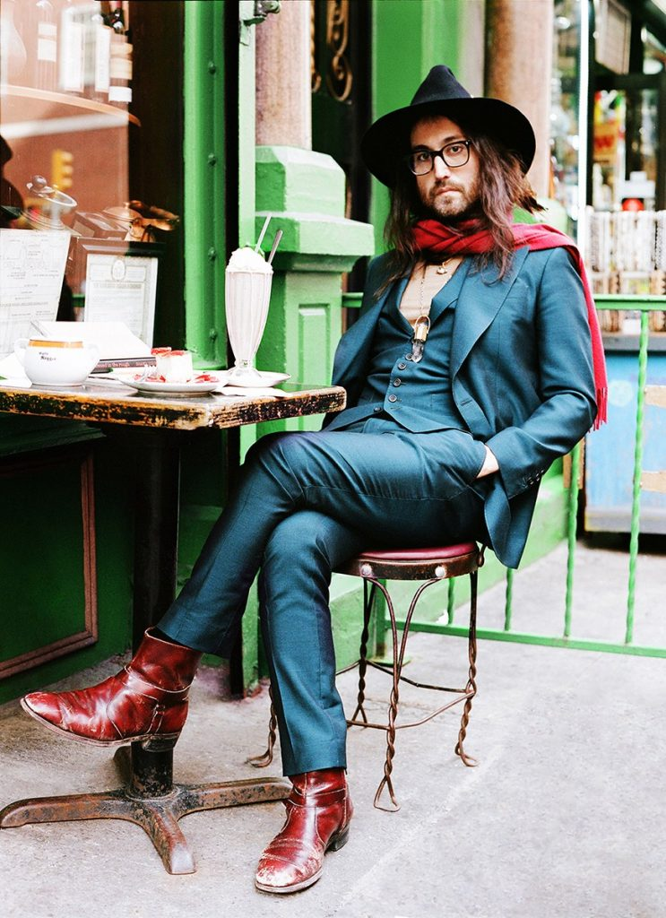 01-sean-lennon-new-york-city_132503962990