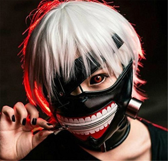 Anime-Mask.nocrop.w540.h2147483647