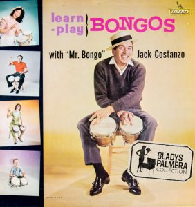 Jack Costanzo-Bongos-Liberty-LRP3177-0082