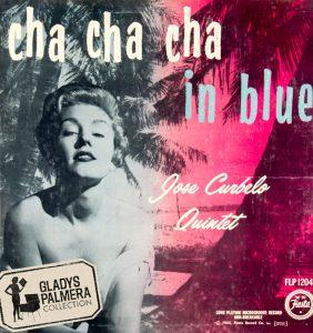 Jose Curbelo-Cha Cha Cha in blue-Fiesta-FLP1204-0002