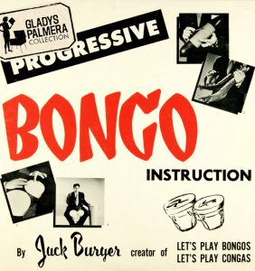 Juck Burger-Progressive Bongo Instruction-0019