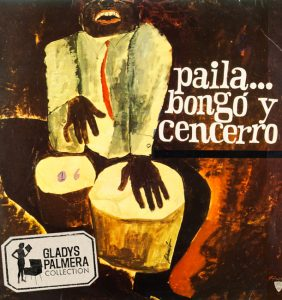 Paila Bongo y cencerro-Areito-LPA1030-00125