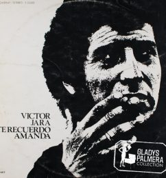 Víctor Jara-Te recuerdo Amanda-Movie Play-64627