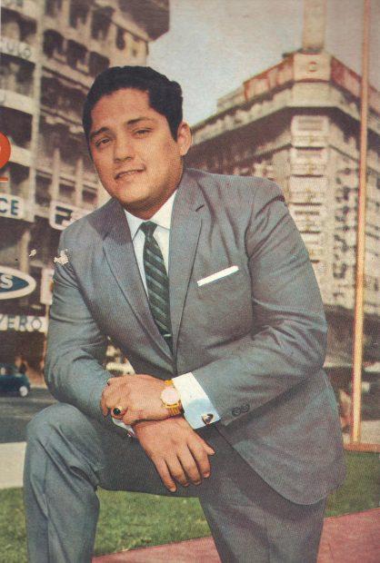 Jaramillo Jibaro