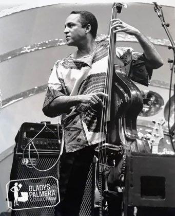 Carlos Del Puerto