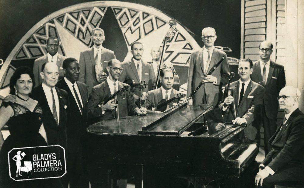 Orquesta Romeu