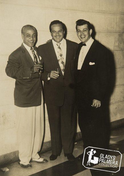 Barroso, Valdés y Levy