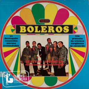 Sexteto Juventud-Boleros-Velvet-LPV1542-7305