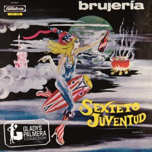 Sexteto Juventud-Brujería-Fonodisco-LPF749-7287