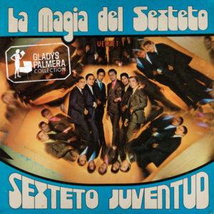Sexteto Juventud-La magia del sexteto-Velvet-LPV1570-7289