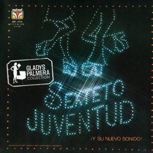 Sexteto Juventud-Y su nuevo sonido-Velvet-LPV1714-7297