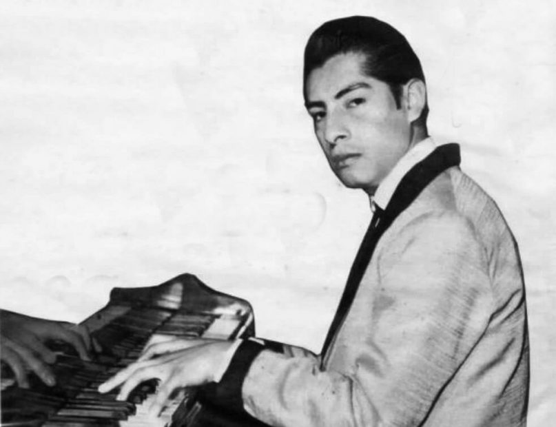 Alfredito Linares