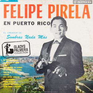 Felipe Pirela-El Bolerista de América-Kubaney-MT271-0154