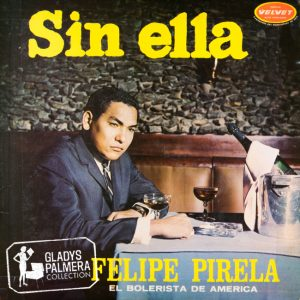 Felipe Pirela-Sin ella-Velvet-LPV1311-0140