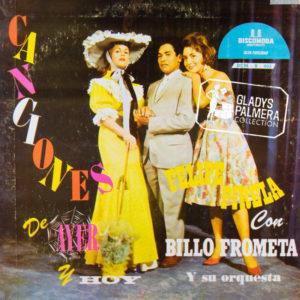 felipe_pirela_con_billo_frometa_y_su_orquesta-canciones_de_ayer_y_de_hoy_2-discomoda-dcm3-0148