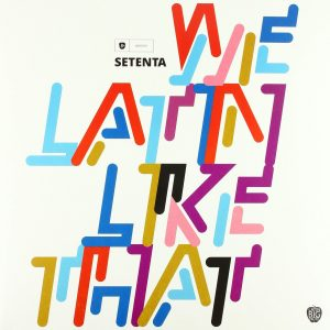vinilo-setenta-we-latin-like-that-lp-vinyl-D_NQ_NP_853095-MLA29280385927_012019-F