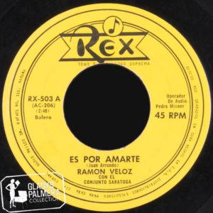 Ramon Veloz-Rex-503-A-Es por amarte-0064