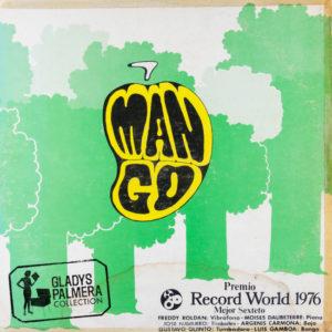Grupo Mango-Mango-CBS-DCS6094