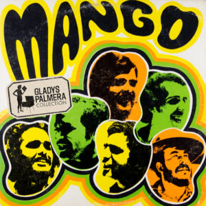Mango-CBS-DCS6072