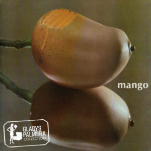 Mango-La Galleta-Integra-YVLP012-3302