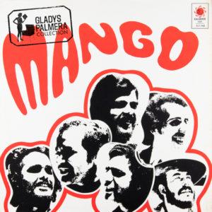 Mango-Mango-CBS-DCS6072