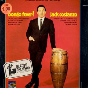 Jack Costanzo-Bongo Fever-Sunset-SUM1134-0074
