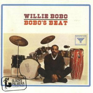 Willie Bobo-Bobo's Beats