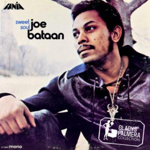 Joe Bataan-Sweet Soul