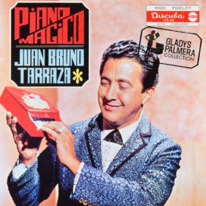 Juan Bruno Tarraza-Piano Magico-Discuba-LPD603-0003