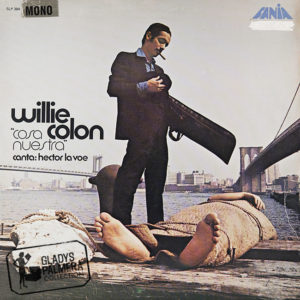 Willie Colon-Cosa nuestra-DSC_8922
