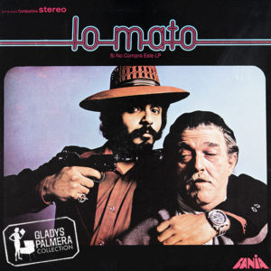 Willie Colon-Lo mato-Stereo-DSC_8949