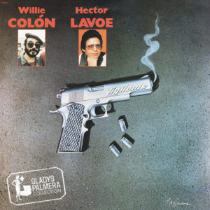 Willie Colon-Vigilante-DSC_8941