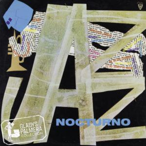 jazznocturno-0012 copia