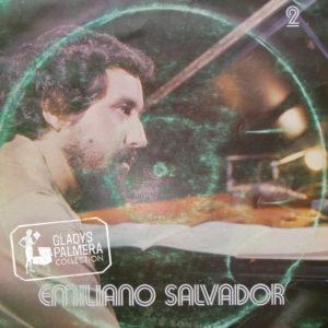 EmilanoSalvador_2_Arteaga