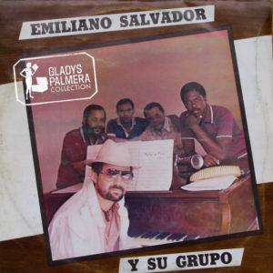 EmilianoSalvador_AYH_Arteaga
