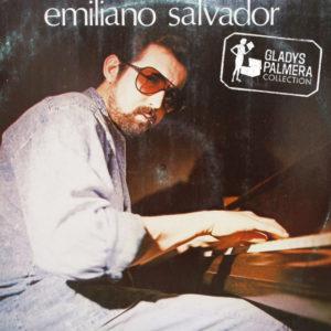 EmilianoSalvador_EUMDD_Arteaga