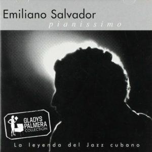 EmilianoSalvador_Pianissimo